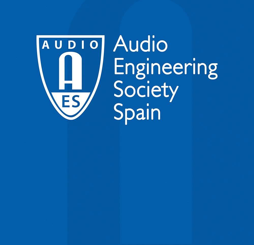 logo AES España